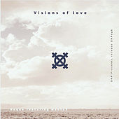 Visions Of Love de Roque