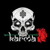 Karma von Various Artists