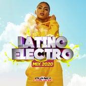 Latino Electro Mix 2020 di Various Artists