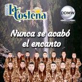 Nunca Se Acabo el Encanto by Banda La Costeña