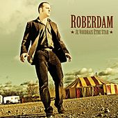 Je voudrais etre star de Roberdam