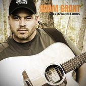 Adam Grant by Adam Grant