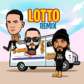 Lotto (Remix) de Joyner Lucas