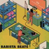 Barista Beats von Etymology Records