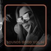 Sounds Good, Vol. 36 de Frigerio