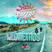 Kilómetros von Los Originales Pappys de Cancun