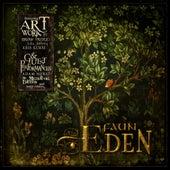 Eden von Faun