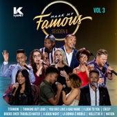 Maak My Famous 2, Vol. 3 (Live) de Various Artists