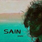 2020 by Sain