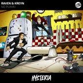 No Playin von Raven & Kreyn