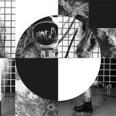 InEx010 3 YEAR ANNIVERSARY von Various Artists