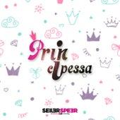 Principessa von Seiler und Speer