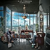 J.2.Trois Tape, vol. 1 by Various Artists
