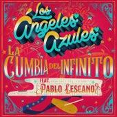 La Cumbia Del Infinito by Los Angeles Azules