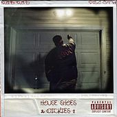 House Shoes and Dickies, Pt. 2 von RayRay