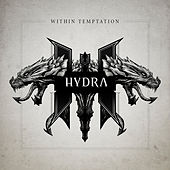 Hydra (Deluxe Edition) von Within Temptation