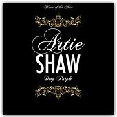 Deep Purple von Artie Shaw