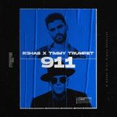 911 by R3HAB
