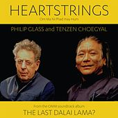 Heart Strings de Philip Glass