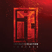 Surface by Imperative Reaction