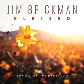 Blessed by Jim Brickman