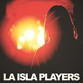 Dark River de La Isla Players