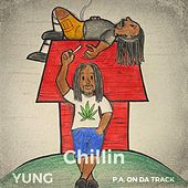 Chillin' by Yung