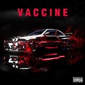Vaccine by The Residents