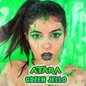 Green Jello di Atara