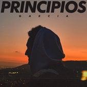 Principios de GARCIA
