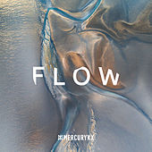 FLOW by Mercury KX