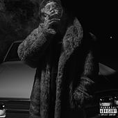 The Mink Coat Killa (The Lost 4) de Jarren Benton