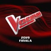Vocea României 2019: Finala (Live) by Various Artists