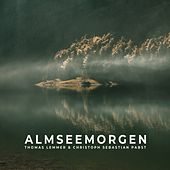 Almseemorgen by Thomas Lemmer