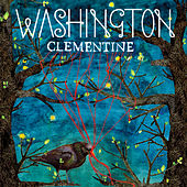 Clementine by Washington