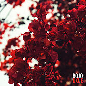 Rojo by Uxue