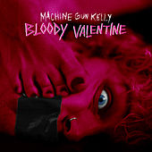 Bloody Valentine de Various Artists
