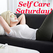 Self Care Saturday! de Various Artists