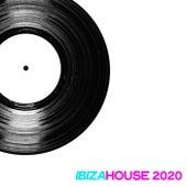 Ibiza House 2020 (Best Selection House Music Summer Ibiza 2020) de Various Artists
