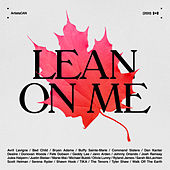 Lean on Me - ArtistsCAN de Bad Child