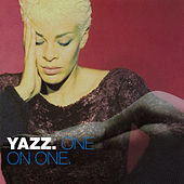 One On One by Yazz