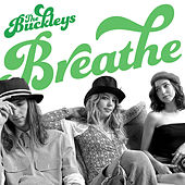 Breathe by The Buckleys