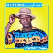 Danza Kuduro by Castro Najm