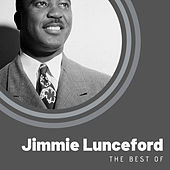 The Best of Jimmie Lunceford by Jimmie Lunceford