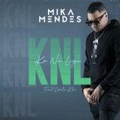 Ka Nu Liga de Mika Mendes