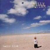 Happy Blue de Billy Squier