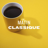 Matin classique by Various Artists