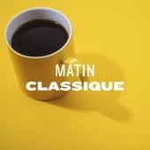 Matin classique von Various Artists