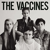 Come Of Age di The Vaccines