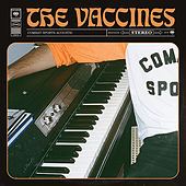Combat Sports (Acoustic) by The Vaccines